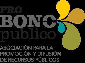 Pro Bono Público