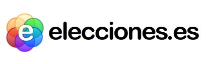 elecciones-logo